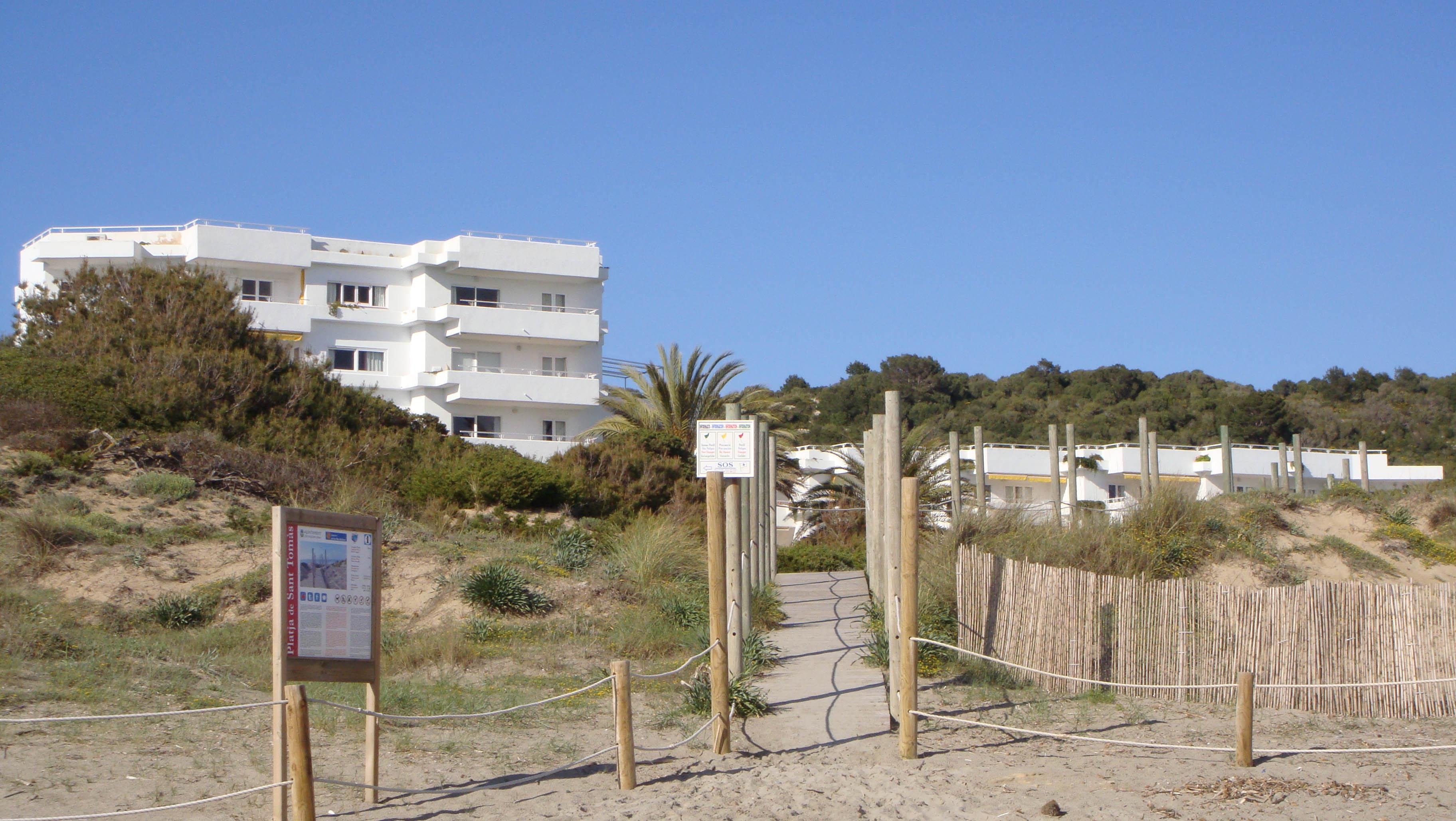1_Acceso_desde_playa