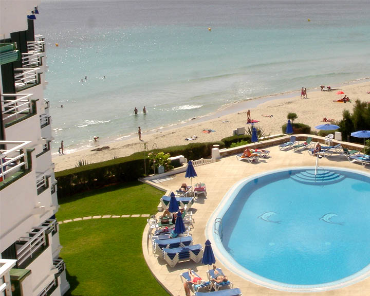 1_Vistamar_piscina