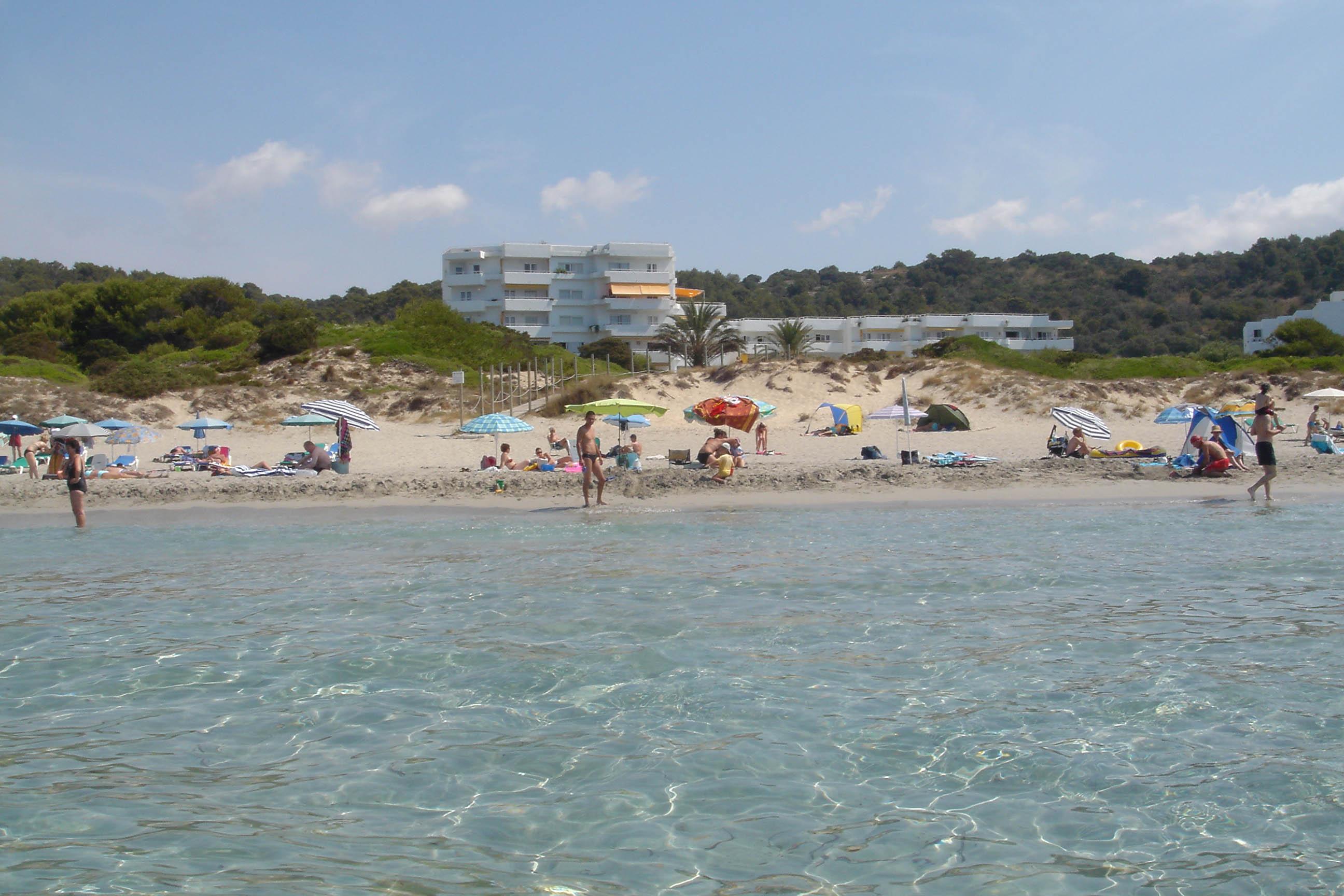 5_desde_playa