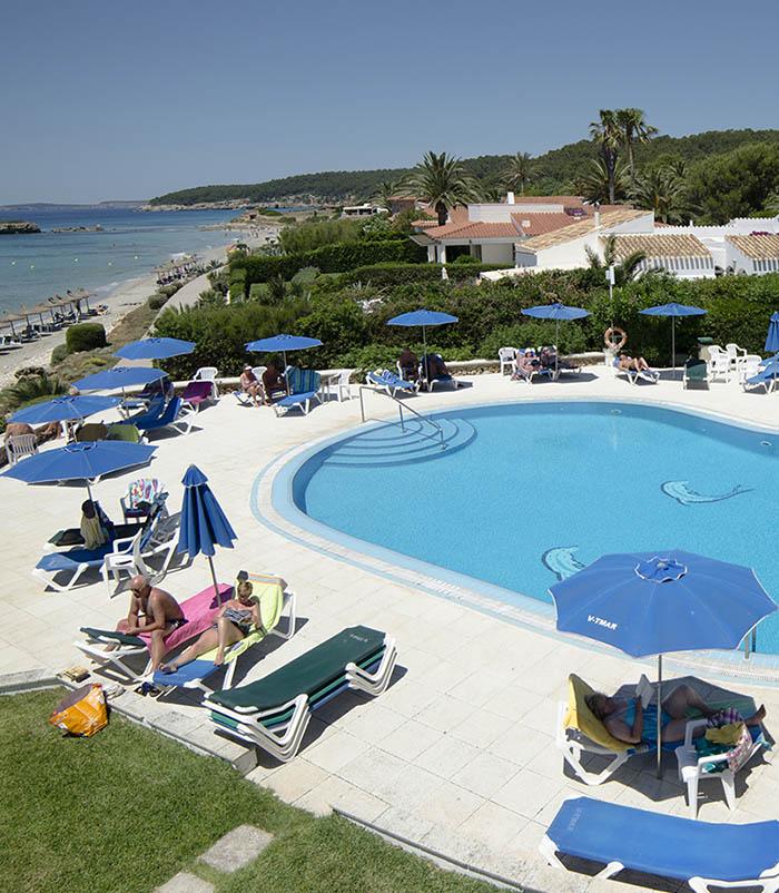 Vistamar piscina2