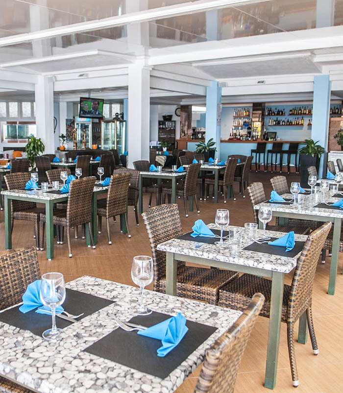 restaurante_don_tomas_salon