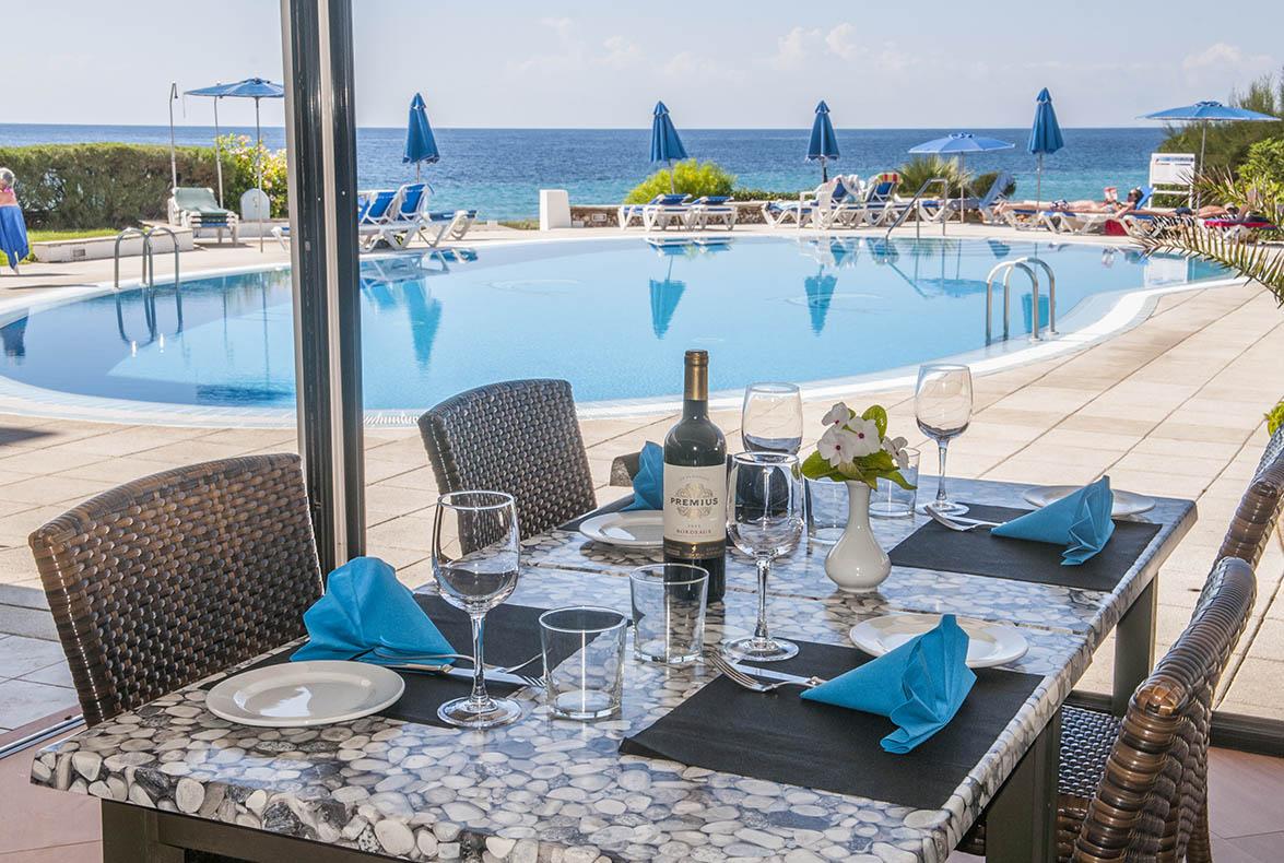 restaurante_piscina